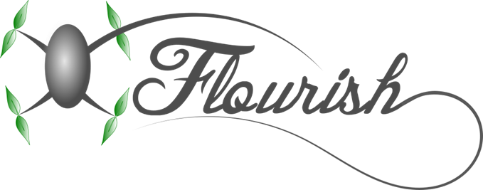 flourisch