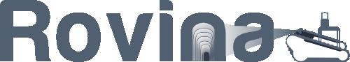 rovina-logo-white-500