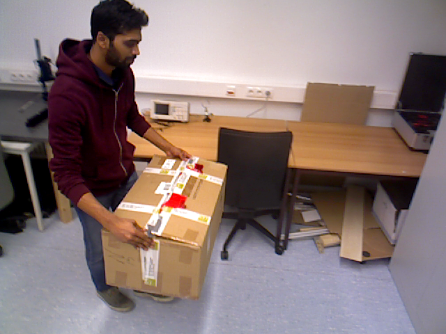 rgbd_bonn_moving_nonobstructing_box