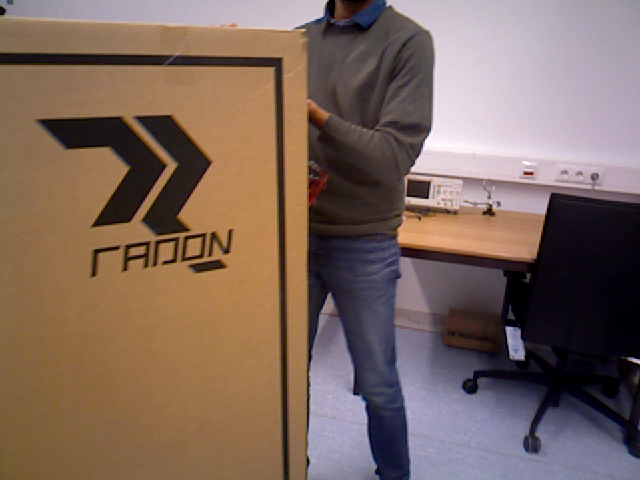 rgbd_bonn_moving_obstructing_box2