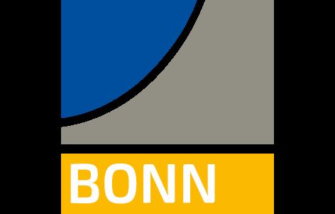 uni_bonn_logo