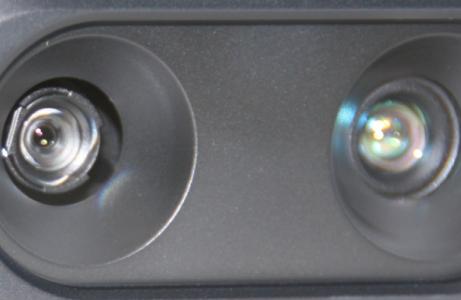 r_laser-h300