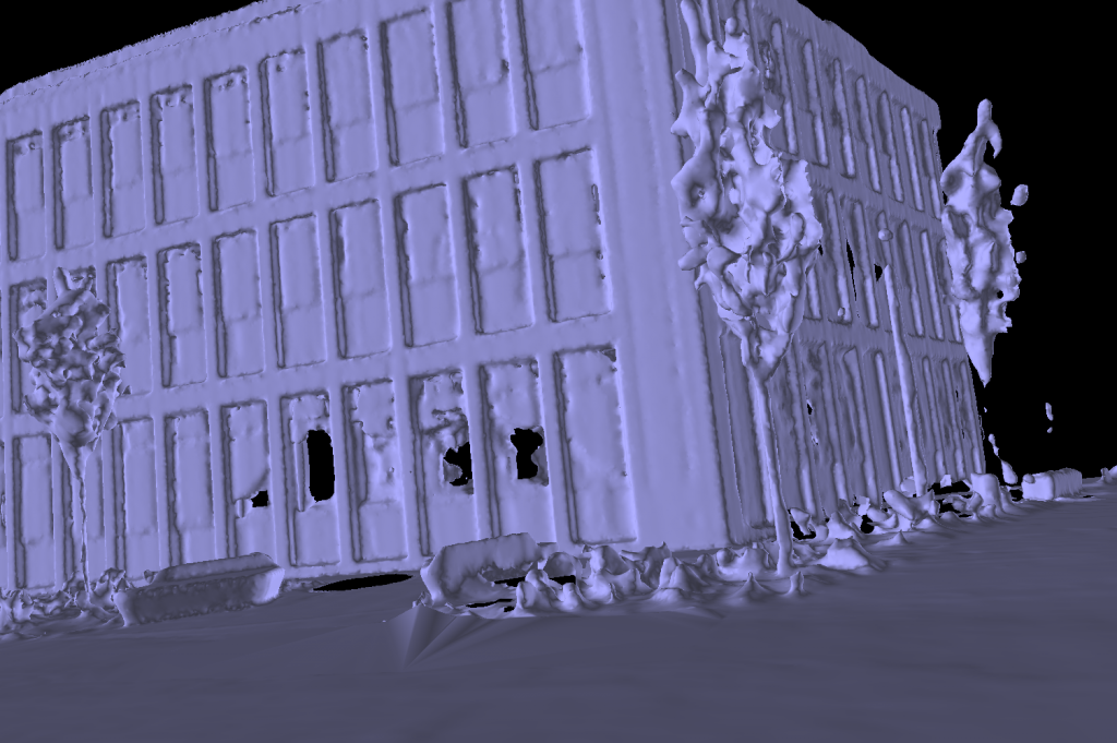 container_model_preview