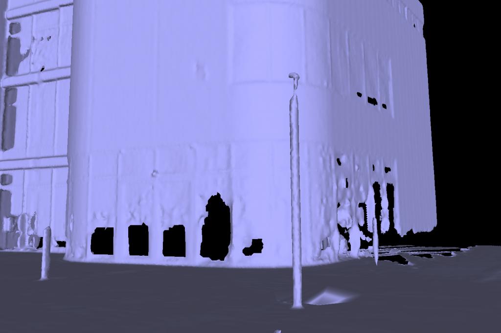 toilet_model_preview