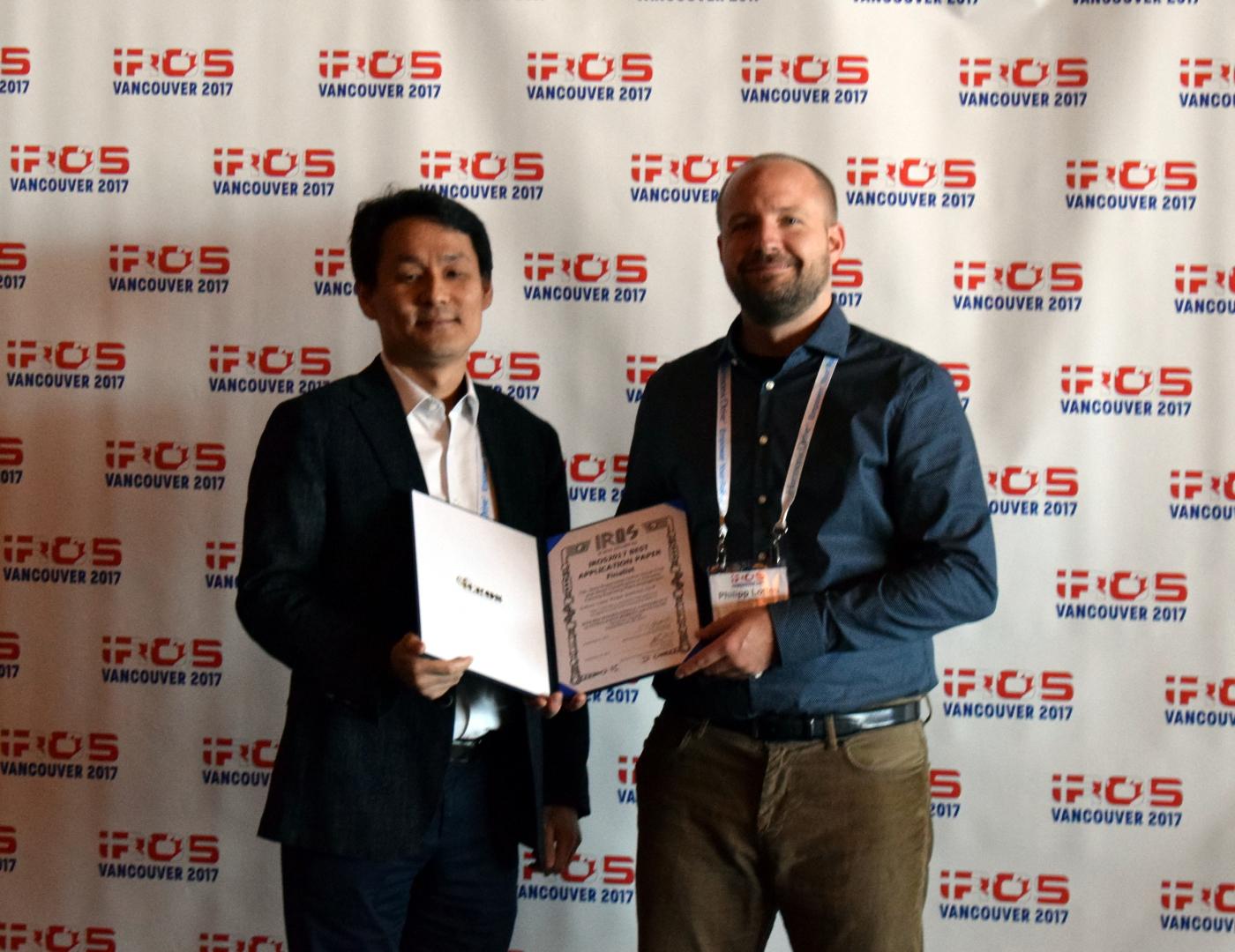 lottes-iros17-award-1400