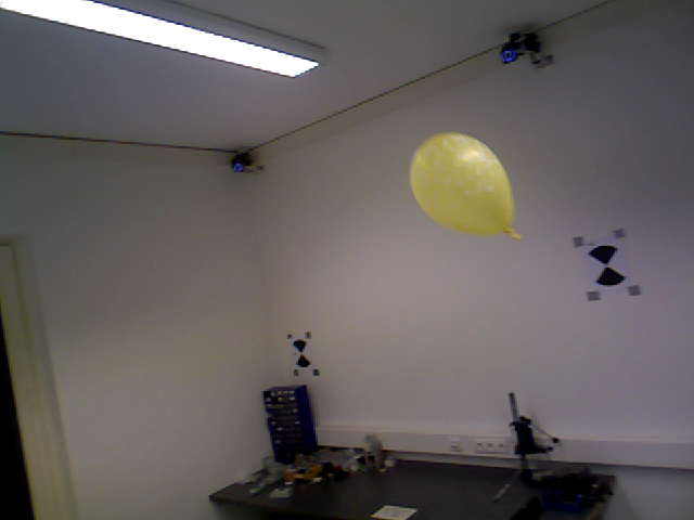 rgbd_bonn_balloon_tracking2