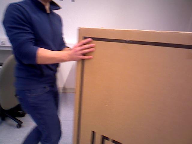 rgbd_bonn_moving_obstructing_box