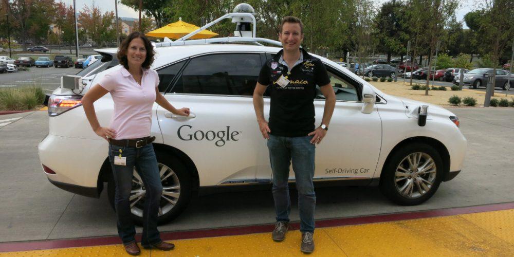 googlecar-1200×600